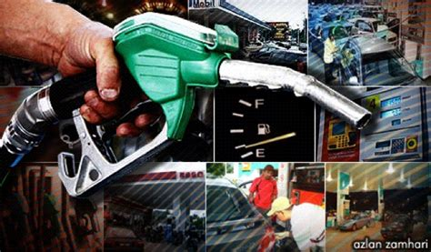 Minyak Wijen Chee Seng anak jati malaya najib buat rakyat marah terus naikkan harga minyak 97