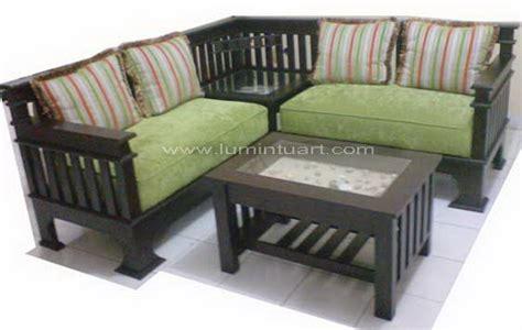 Kursi Sudut Busa Minimalis Set Kursi Tamu Sudut Pojok Minimalis Busa Kayu Jati Jepara Ud Lumintu Gallery Furniture