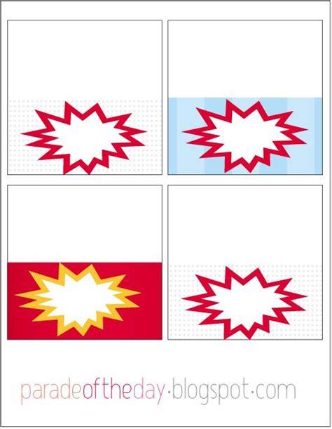 free printable birthday cards superheroes 137 best superhero birthday party free printables images