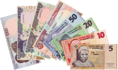 converter naira to dollar image gallery nigerian currency