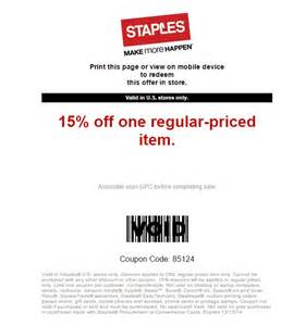 staples business coupons staples coupon code 2017 2018 cars reviews