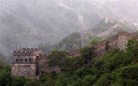 wallpaper for walls china 1920x1200 chinese wall desktop pc and mac wallpaper