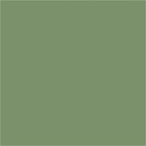 axalta ral 6011 reseda green polyester 80 gloss powder coating 20kg box