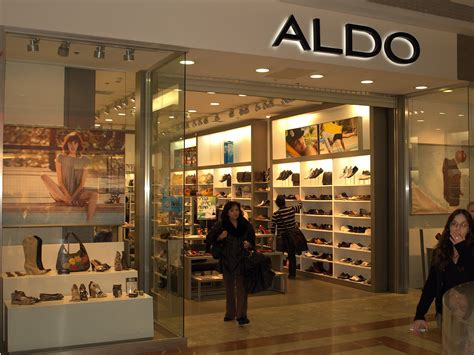 shoes stores aldo heaven aldo shoes shoe stores shoes shoes aldos