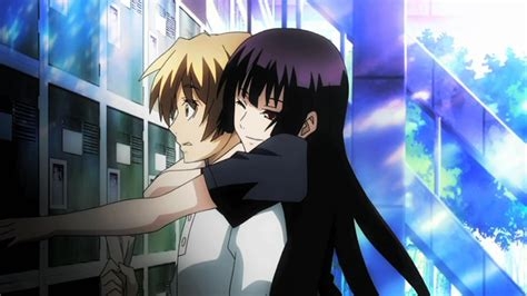 anime drama romance top 15 drama romance anime to excite your passions and