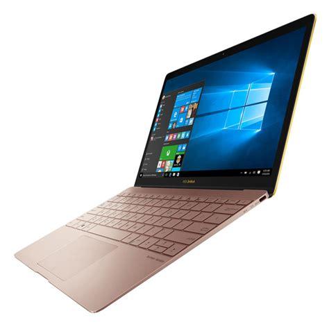 Laptop Asus Ux390ua Laptop Asus Ux390ua Gs053t