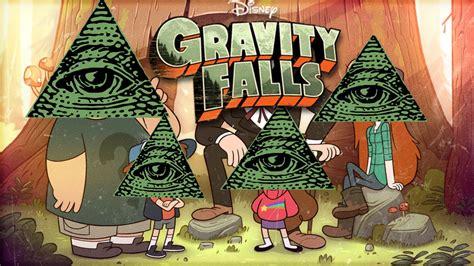 illuminati jokes gravity falls joke illuminati confirmed