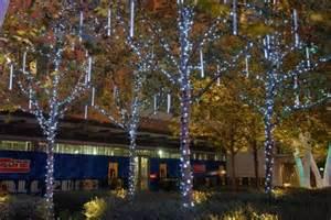 uncategorized outdoor lighting in chattanooga