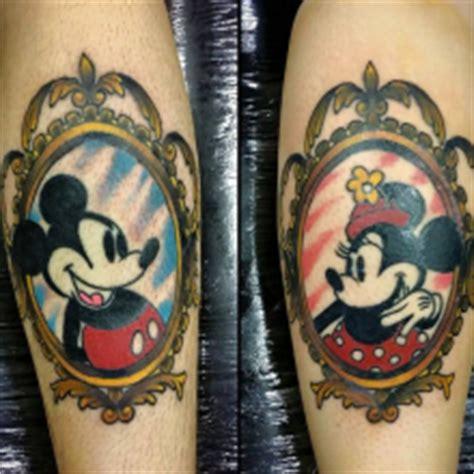 tattoo parlour grimsby artists tattoo jam
