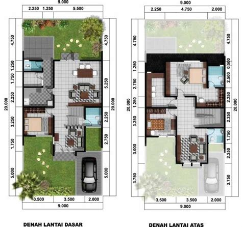 images  pelancontoh  pinterest house plans arts  crafts  architecture