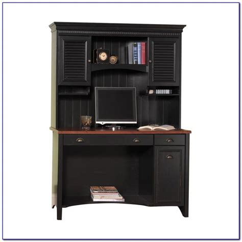 Bush Cabot L Shaped Desk Bush Cabot L Shaped Desk Desk Home Design