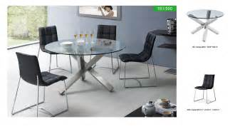 modern dinning room set modern dining room table extension