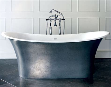toulouse bathtub 17 best images about victoria albert on pinterest bath caddy freestanding bath and