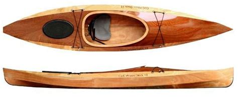 fyne boat kits review free access wood duck 12 kayak plans distance