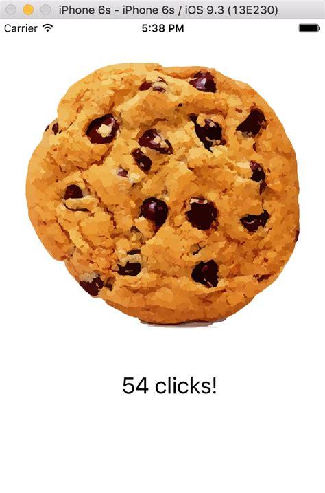 clicker app a cookie clicker for ios codemahal
