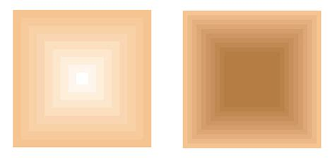 vidio cara membuat cakram warna video cara membuat palet warna kulit coreldraw
