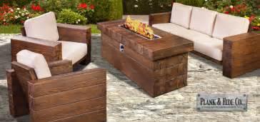 Sams Club Patio Porch Amp Patio Outdoor Furniture Ottawa Patio Furniture