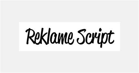 desain huruf gratis gratis 12 font brush cantik untuk desain desainstudio