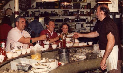 union oyster house boston ma america s 10 oldest restaurants