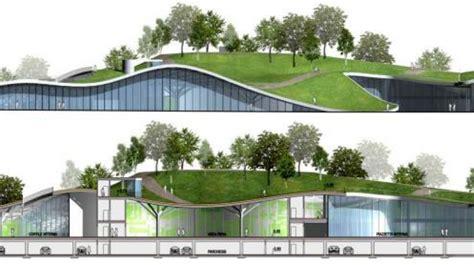 realizzazione giardini pensili realizzazione terrazzi e giardini pensili