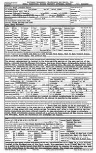 real estate appraisal template rea exle appraisal report sle multi family