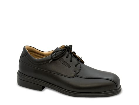 Azcost Wingtif Mat Leather Pull Up Brown Original s black grain leather executive shoes style 780 blundstone usa