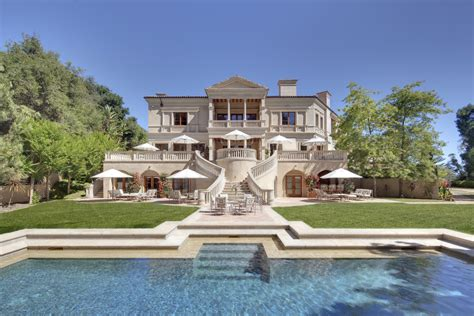 10 most expensive properties in bel air bel air luxury