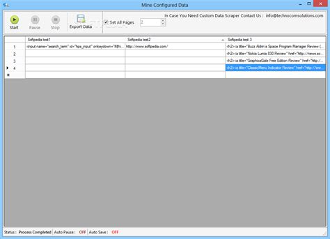 Fast Forward Mba In Project Management Downloadable Forms by Rethinking The Prehistory Of Japan Language