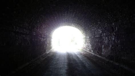 imagenes sensoriales del tunel salir del t 250 nel el barrio antiguo