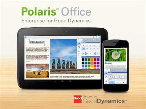 office suite apk polaris office apk for android youth plus india