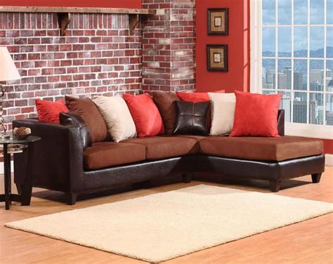 slipcover sofa sale new sofa covers target sale sectional sofas