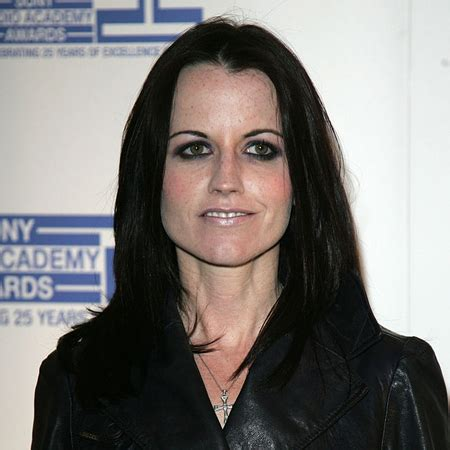 dolores o riordan bio death ethnicity nationality