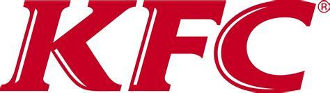 logo kfc kfc logo kfc symbol meaning history and evolution