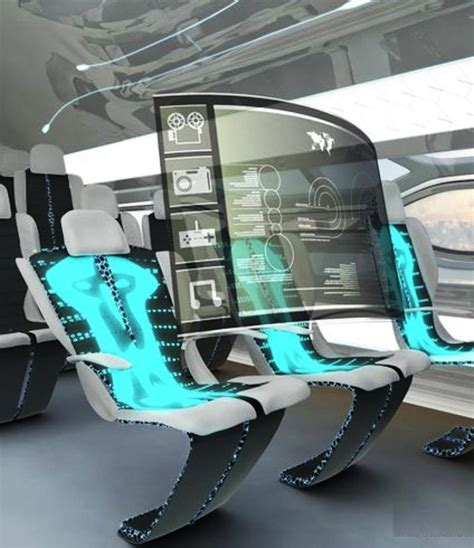 Five New Technologies That Will Change Your Life In 10 Years Air | five new technologies that will change your life in 10 years