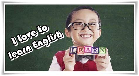 film berbahasa inggris untuk anak belajar bahasa inggris yuk belajar bahasa inggris online