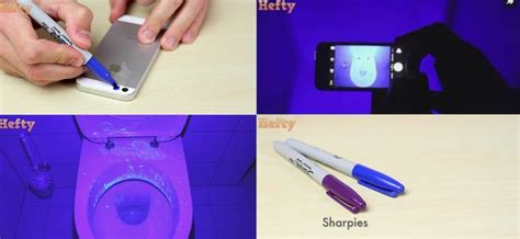 black light app to see germs 73 best ios tips and tricks images on apple
