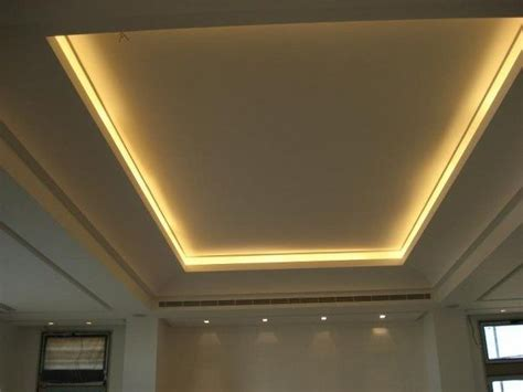 design house lighting company gypsum office ceiling designs ceiling design ideas