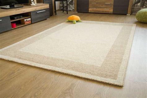 progettare casa ikea buona tappeti ikea soggiorno progettare idee per cool casa