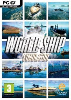 hi2u skidrow games crack full version pc games download free world ship simulator torrent skidrow pc full version