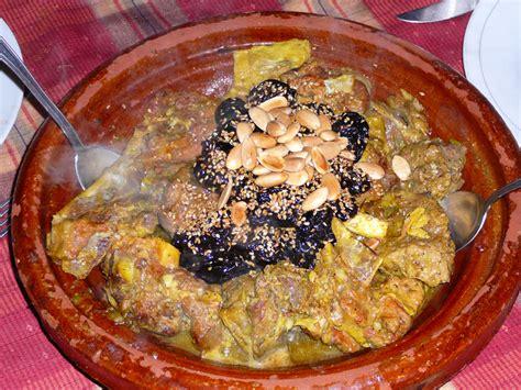 cucina tipica marocchina marocco quot dai lo rileggo quot