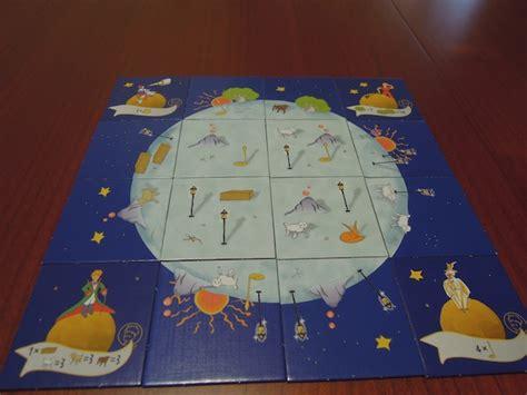 recensioni giochi da tavolo il piccolo principe la recensione gioco da tavolo