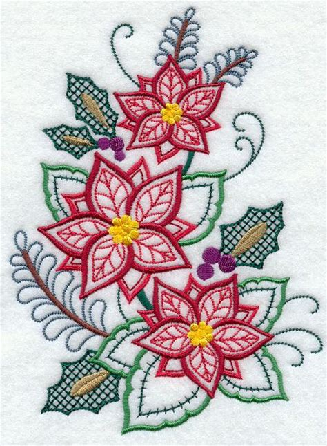 embroidery design library 15 best images about embroidery designs on pinterest