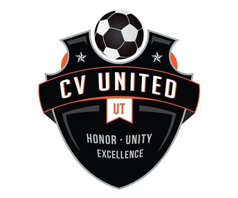 design jersey logo custom soccer logo design