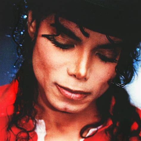 Sle Petition Language Michael Jackson Mjjlegion