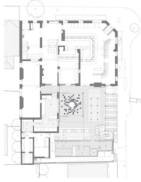 floor plans of hotels hotel design ground floor plans hotel clipgoo