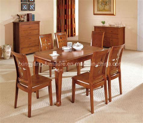 china dining room furniture kitchen furniture a72