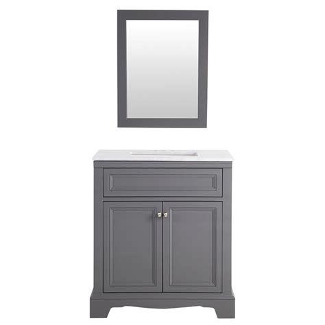 home decorators collection 30 5 in bradford vanity in home decorators collection windsor park 31 5 in w vanity