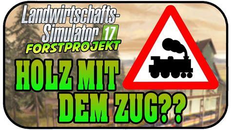 gac goo mp3 download download video landwirtschafts simulator 17 forst 11