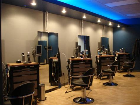 mens haircuts overland park spanky s cuts for men in overland park ks local coupons