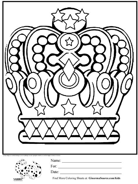 king coloring book king crown coloring page coloring book thejourneyvisvi